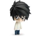 Openbox | Skybox - Forum ~ LinuxSat