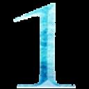 OScam and CCcam setup on enigma 2 - Oscam - Forum ~ LinuxSat
