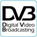 DVB Cards For Linux - Forum ~ LinuxSat