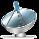 OScam emu openpli 6 0 - Oscam-emu - Forum ~ LinuxSat