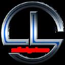 Forum ~ LinuxSat