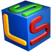 www.linuxsat-support.com