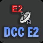 DCC - Dreambox Control Center by BernyR - Forum ~ LinuxSat