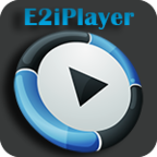 E2iPlayer aka IPTVPlayer plugin - DOWNLOAD ONLY DO NOT POST