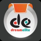 Dream-Elite 6 0 Enigma2 Image for Dreambox DM920 UHD 4k - DM920 UHD