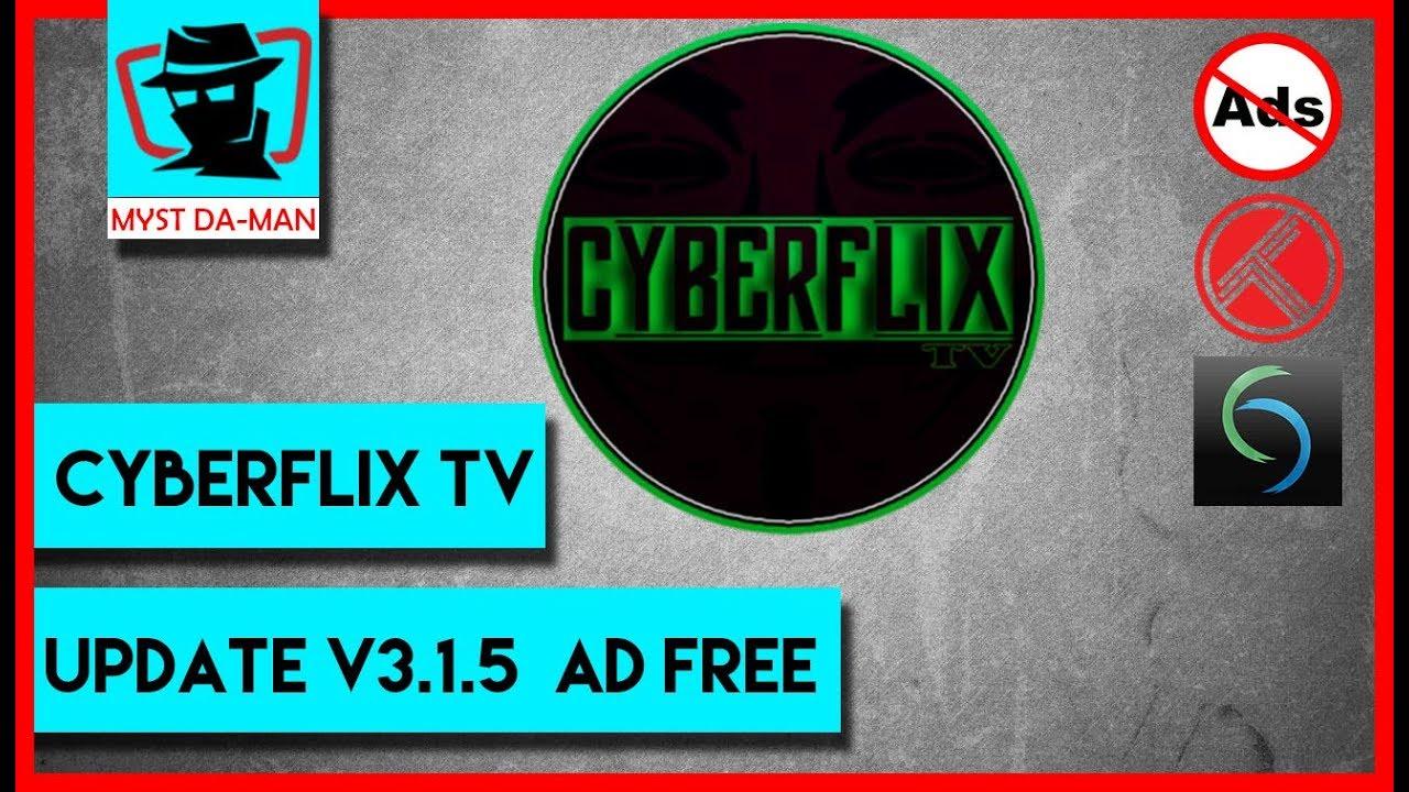 Terrarium tv ad free apk | Peatix